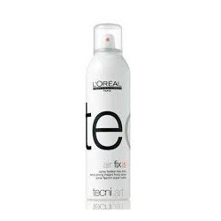 L'OREAL spray air fix 400 ml