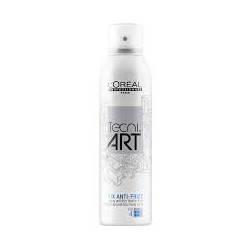 L'OREAL spray anti frizz 250 ml