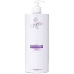LUXE COLOR bain disciplinant 1000 ml