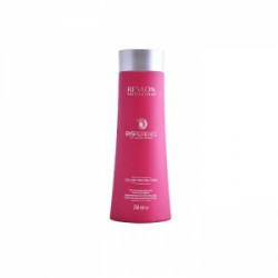 Revlon Eksperience Color Intensify Cleanser 250 ml