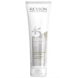 Revlon 45 Days Stunning Highlights