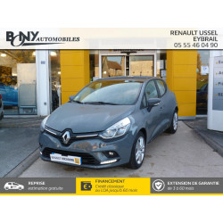 CLIO IV BUSINESS Clio dCi 90 Energy 82g Business