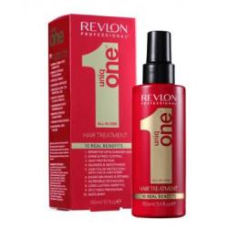 Revlon Uniq One Hair Treatment Original