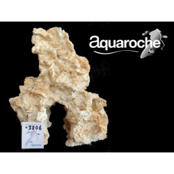 AQUAROCHE Grotte XL