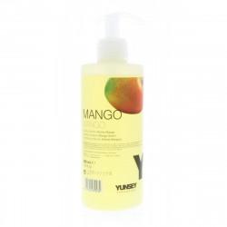 YUNSEY shampoing neutre arôme mangue 400 ml