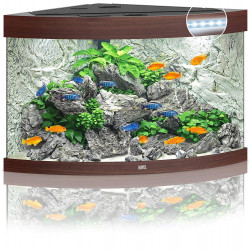 Aquarium Juwel Trigon 190 LED
