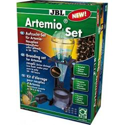 """Kit d'Elevage pour Artemia """"Artemio set"""" JBL"""
