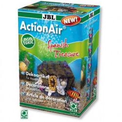 "ActionAir JBL ""Spanish Treasure"" Diffuseur à Air"
