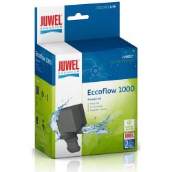 Eccoflow 1000 Juwel