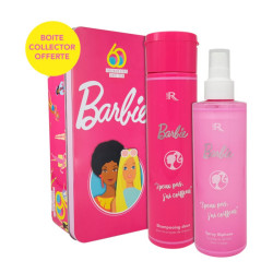 Coffret Barbie 250 ml