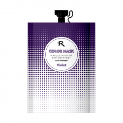 Color Mask Violet Generik 40ml