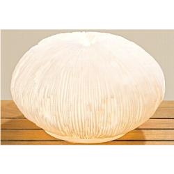 """Lampe d'ambiance """"Sherly"""""""