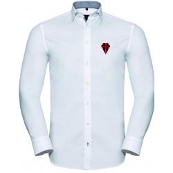 Chemise homme USU - Boutique officielle