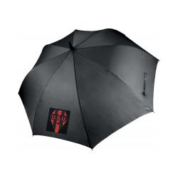 Parapluie USU