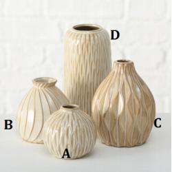 """Vase """"Zalina"""""""