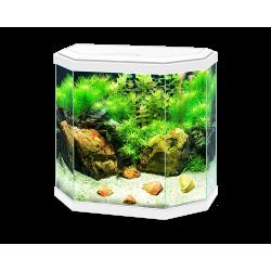 Aquarium CIANO 30 Led