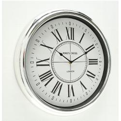 """Horloge """"Kendra"""""""