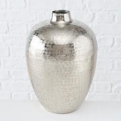 "Vase ""Detroit"""