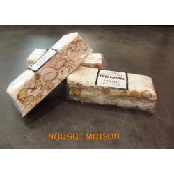 Barre de Nougat