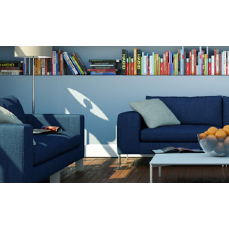 Assurance Habitation - Allianz