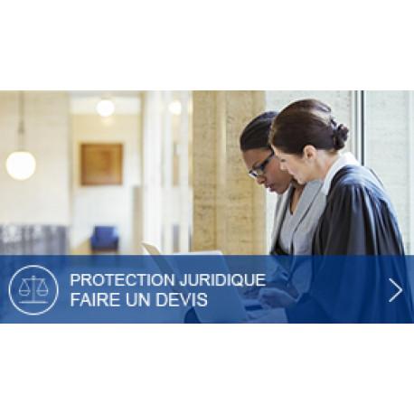Protection Juridique - Allianz