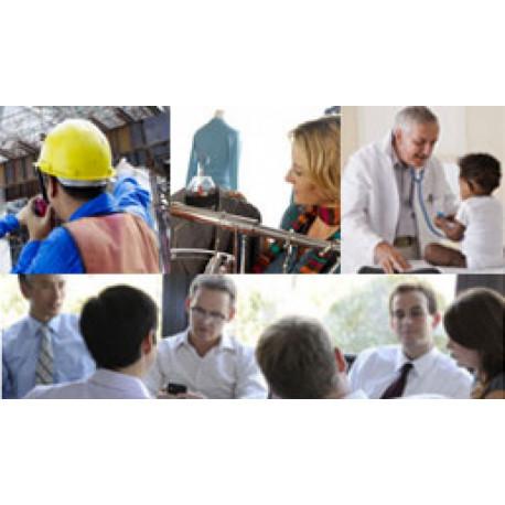 Assurance Professionnelle - Allianz