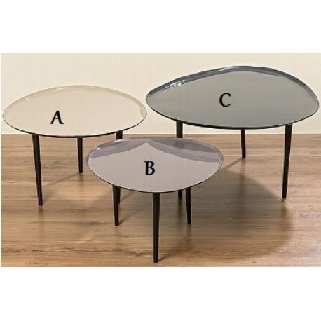 Table Hobba