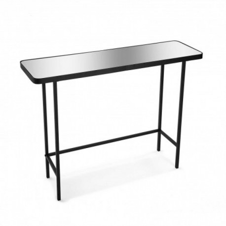 TABLE RECTANGULAIRE OPORTO