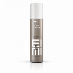 Gel Spray Flexible finish 250 ml - Wella