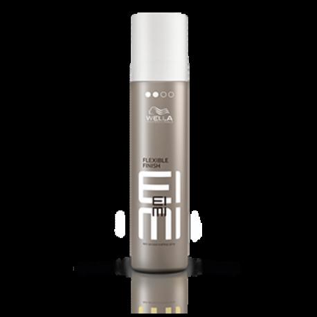 Gel Spray Flexible finish 250 ml - Wella