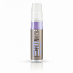 THERMAL IMAGE Spray thermo-protecteur Wella