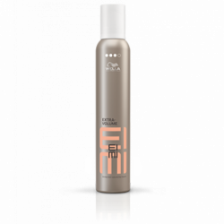 NATURAL VOLUME 300ML WELLA