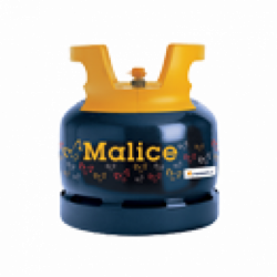 charge malice 6kg