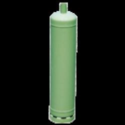 charge propane 35kg
