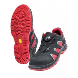 Chaussures de sécurité basses Seguro Low