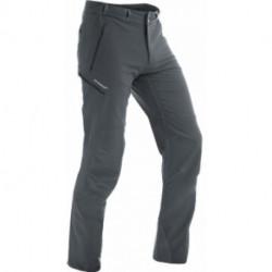 Pantalon de randonnée PFANNER
