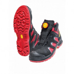 Chaussures de sécurité Seguro High Pfanner