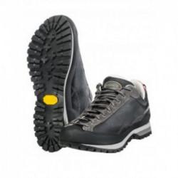 Chaussures randonnée Brixen Avance PFANNER
