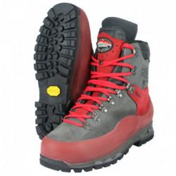 Chaussures de sécurité MEINDL Air Stream