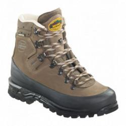 Chaussures de randonnée Homme MEINDL Himalaya