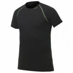 T-shirt en laine Woolpower