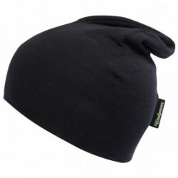 Bonnet en laine Woolpower