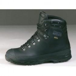 Chaussures de sécurité Berschuh Meindl