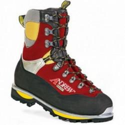 Chaussures de sécurité Anti-coupures Bionico ANDREW