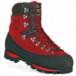 Chaussures de sécurité anti-coupures Antelao ANDREW