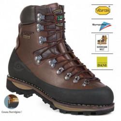 Chaussures de randonnée New Antelao Hunter ANDREW