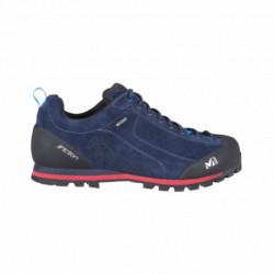 Chaussures randonnée Homme Friction Millet