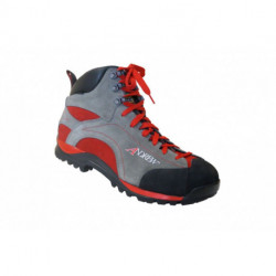 Chaussures de sécurité Eolo Safety Mid Andrew