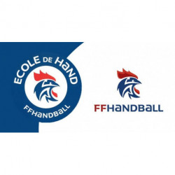 Licence ECOLE HAND 2018-2019