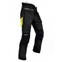 Pantalon de sécurité anticoupure Ventilation Pfanner